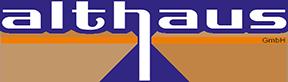 Althaus Kanaltechnik